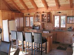 cuisine et salle d'eau 15 [1024x768].JPG