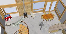 n-tiny house 2 [1600x1200].jpg
