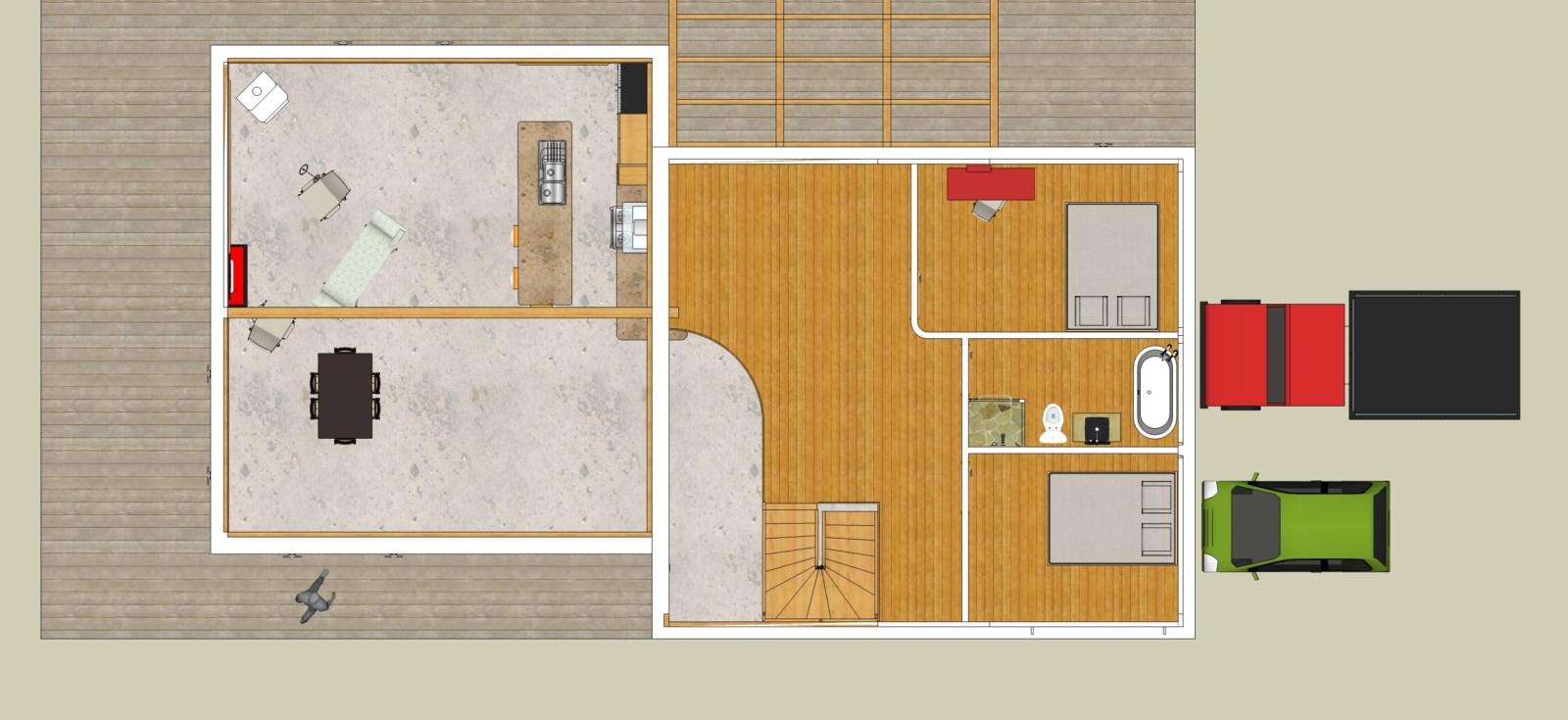 g-toit deux pentes 4 [1600x1200].jpg