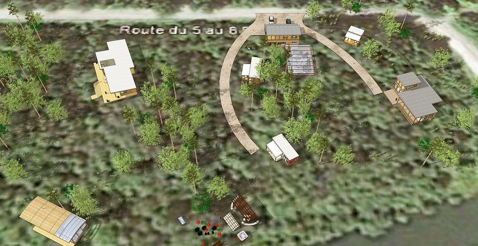 projet Bonsecours 06-03-20 [1600x1200] (