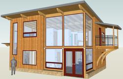 a-tiny house 1 [1600x1200].jpg
