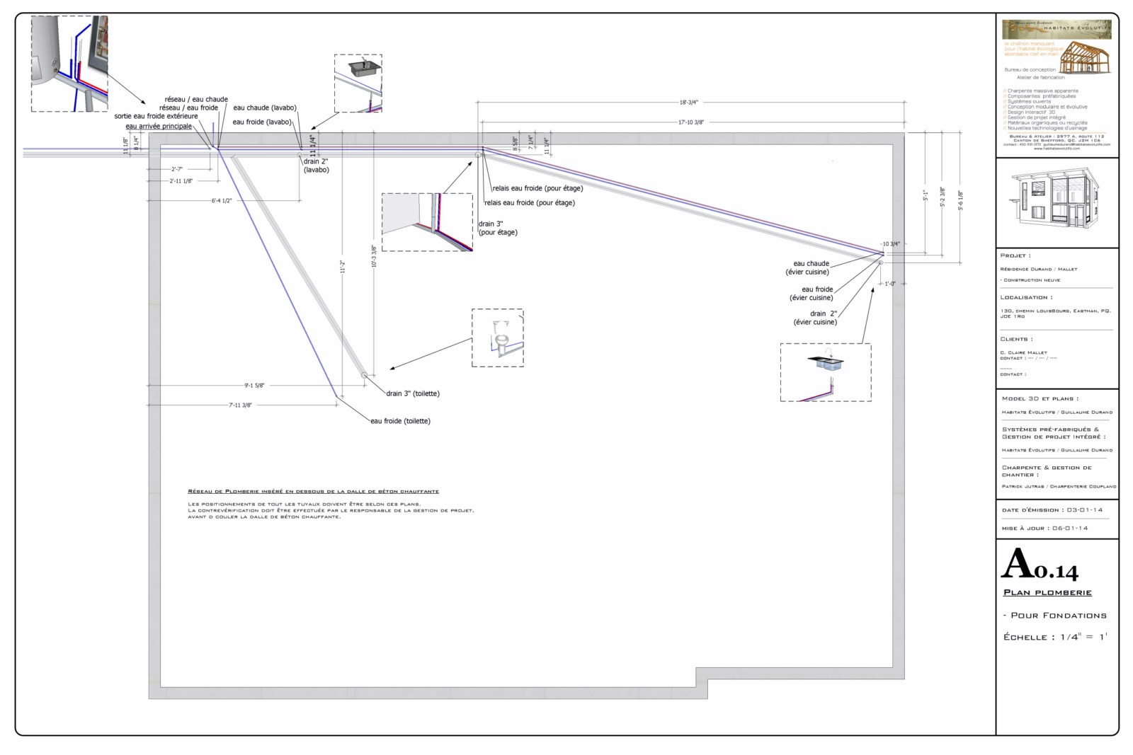 Projet type laytout 02-02-14_14 [1600x1200]