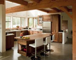 cuisine et salle d'eau 1 [1024x768].jpg