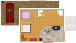 g-tiny house 1 [1600x1200].jpg