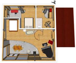 i-tiny house 2 [1600x1200].jpg