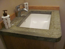 cuisine et salle d'eau 23 [1024x768].JPG