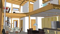i-tiny house 1 [1600x1200].jpg