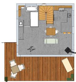 la compacte à étage 2.5 [1600x1200]