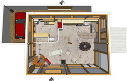 f-tiny house 1 [1600x1200].jpg
