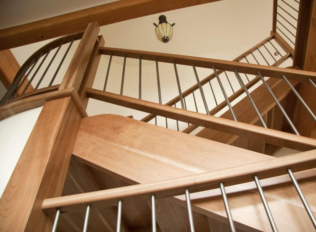 escaliers 2 [1024x768].jpg