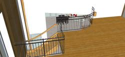 i-toit deux pentes 6 [1600x1200].jpg