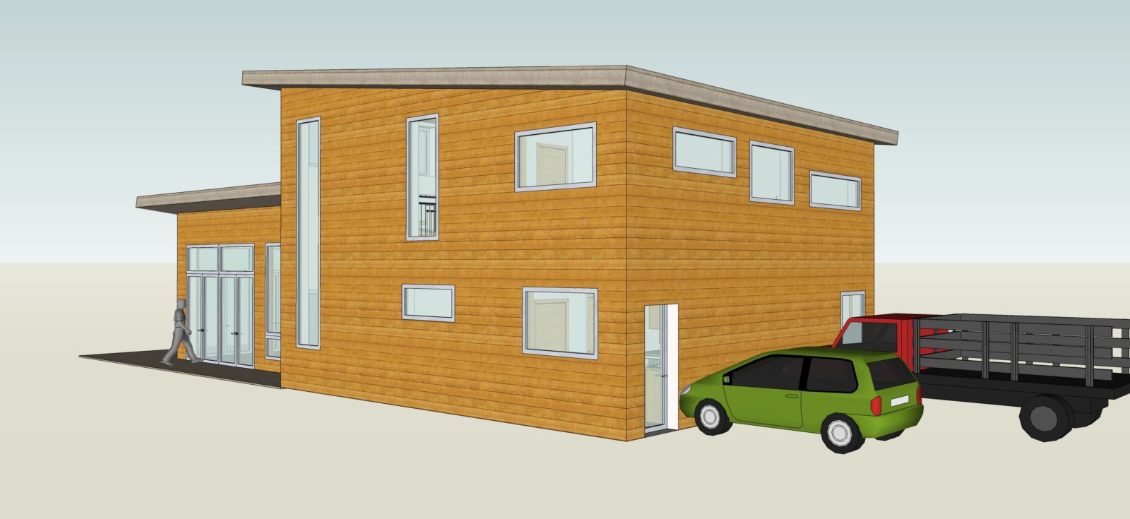 d-toit deux pentes 1.3 [1600x1200].jpg