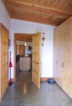 maison type 9 [1024x768]