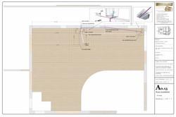 Projet type laytout 02-02-14_15 [1600x1200]
