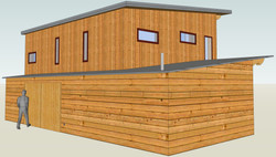d-tiny house 1 [1600x1200].jpg