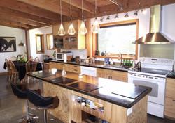 cuisine et salle d'eau 9 [1024x768].JPG