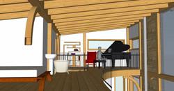 m-tiny house 2 [1600x1200].jpg