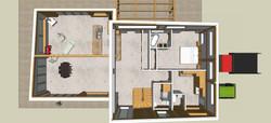 f-toit deux pentes 3 [1600x1200].jpg