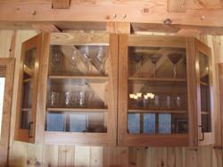 cuisine et salle d'eau 19 [1024x768].JPG