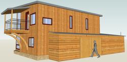 c-tiny house 1 [1600x1200].jpg