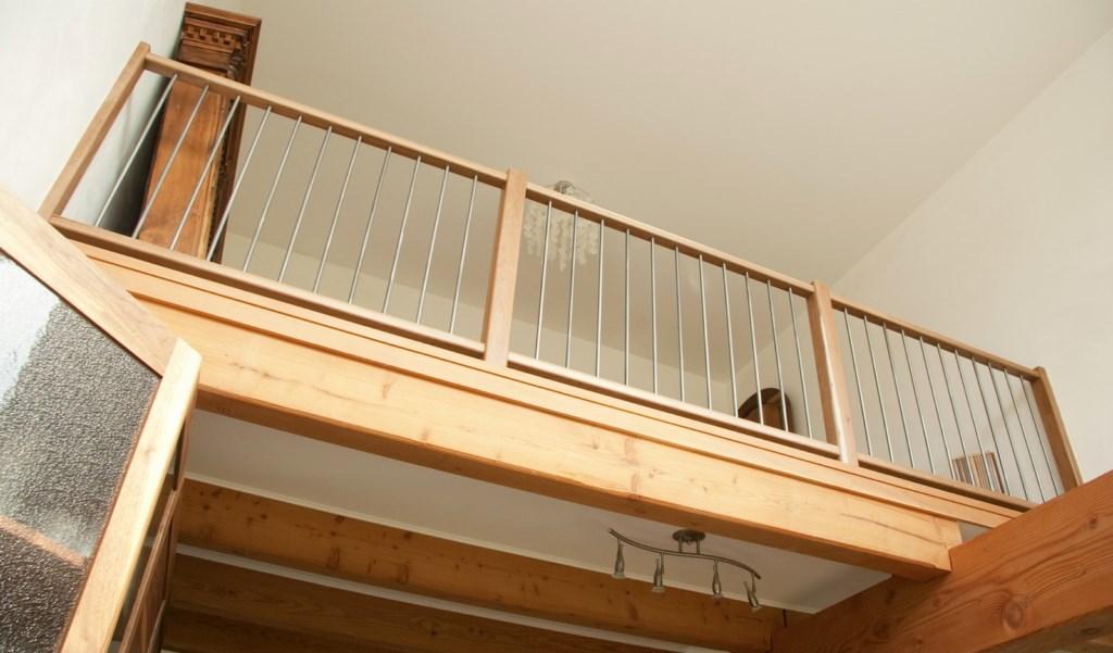 escaliers 6 [1024x768].jpg