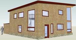 e-tiny house 2 [1600x1200].jpg
