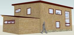 d-tiny house 2 [1600x1200].jpg