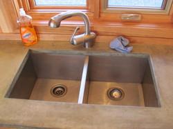 cuisine et salle d'eau 18 [1024x768].JPG
