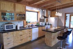 cuisine et salle d'eau 10 [1024x768].JPG