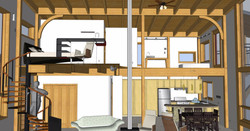 j-tiny house 1 [1600x1200].jpg
