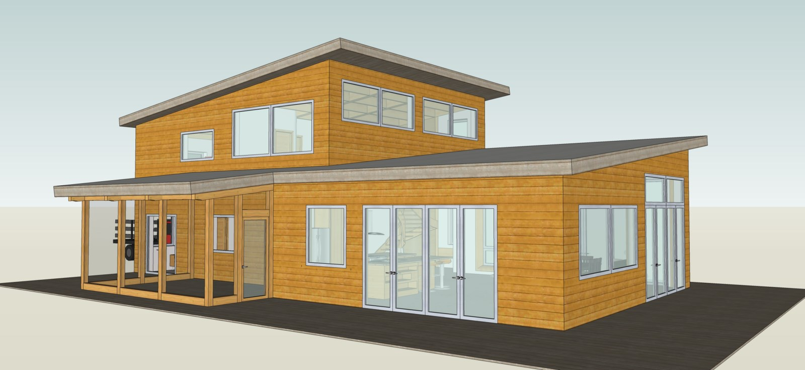 b-toit deux pentes 1.1 [1600x1200].jpg