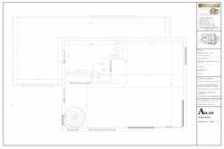 a-plans type_10 [1600x1200]