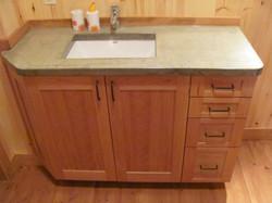 cuisine et salle d'eau 22 [1024x768].JPG