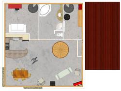 f-tiny house 2 [1600x1200].jpg