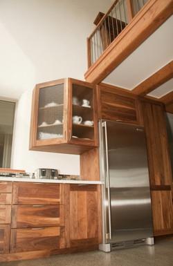 cuisine et salle d'eau 6 [1024x768].jpg
