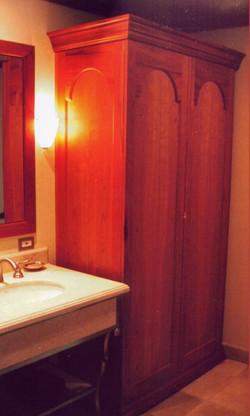 cuisine et salle d'eau 29 [1024x768].jpg