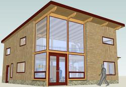 b-tiny house 2 [1600x1200].jpg