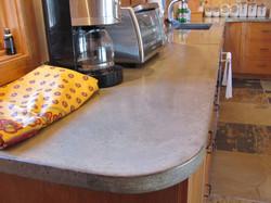 cuisine et salle d'eau 17 [1024x768].JPG