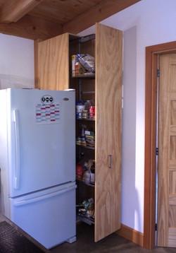 cuisine et salle d'eau 11 [1024x768].JPG