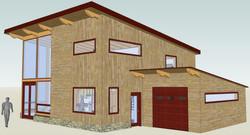 c-tiny house 2 [1600x1200].jpg