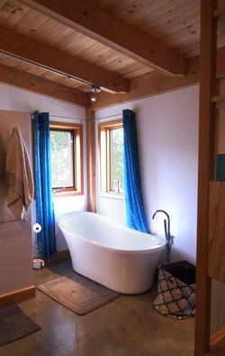 cuisine et salle d'eau 13 [1024x768].JPG