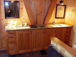 cuisine et salle d'eau 20 [1024x768].JPG
