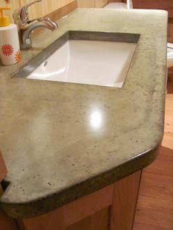 cuisine et salle d'eau 21 [1024x768].JPG