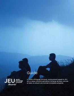 guide_jeu_couverture-232x300.jpg