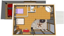h-tiny house 1 [1600x1200].jpg