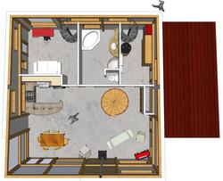 g-tiny house 2 [1600x1200].jpg
