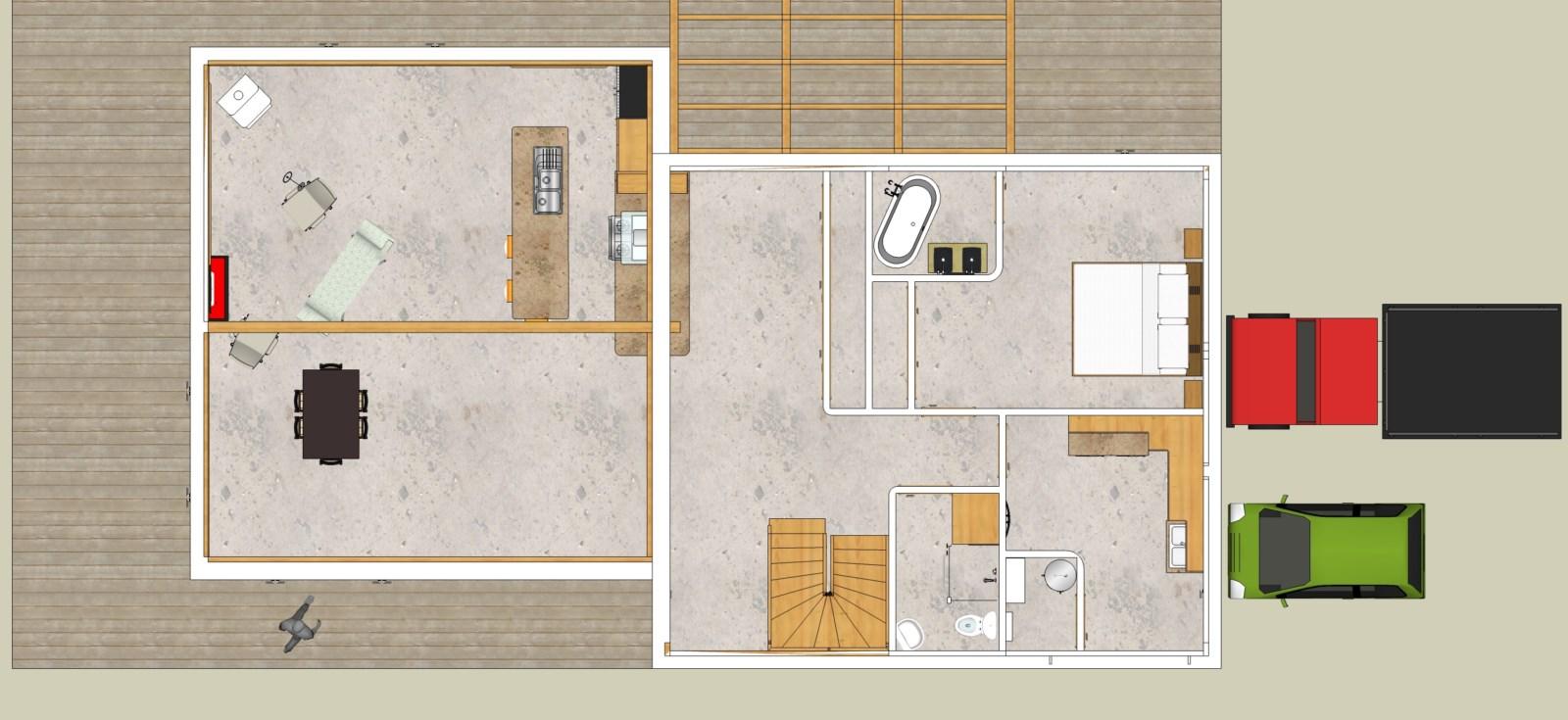 e-toit deux pentes 2 [1600x1200].jpg