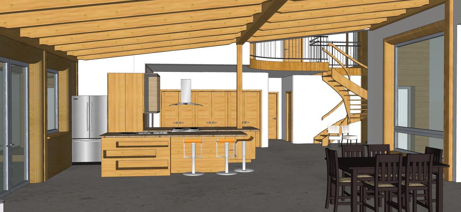 j-toit deux pentes 7 [1600x1200].jpg