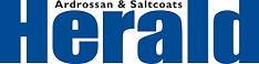 Ardrossan-Herald-282x70.png