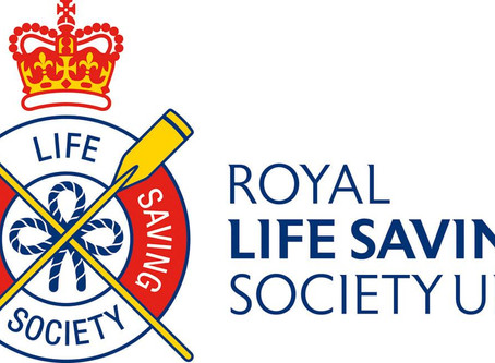 THE BLACK SWIMMING ASSOCIATION AND RLSS UK STAND TOGETHER, COMMITTED TO POSITIVE CHANGE